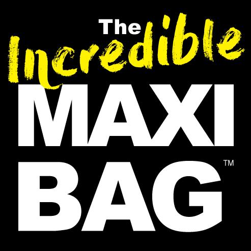 Maxi Bag